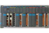 Tecomat TC700 modulári PLC